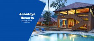 Anantaya-Resorts